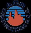 ACR CONSTRUCTORA